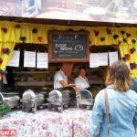 festiwal pierogow krakow maly rynek 5 1 150x150 - Zdjęcia z 14 Festiwalu Pierogów w Krakowie (czwartek)