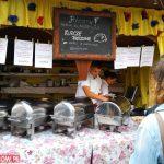 festiwal pierogow krakow maly rynek 6 1 150x150 - Zdjęcia z 14 Festiwalu Pierogów w Krakowie (czwartek)