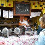 festiwal pierogow krakow maly rynek 7 1 150x150 - Zdjęcia z 14 Festiwalu Pierogów w Krakowie (czwartek)