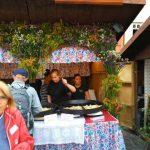 festiwal pierogow krakow maly rynek 9 1 150x150 - Zdjęcia z 14 Festiwalu Pierogów w Krakowie (czwartek)