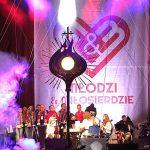 3 150x150 - Galeria zdjęć - 28 07 2016 - Światowe Dni Młodzieży w Krakowie