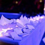 """krakow tauron arena spotkanie chrzescijanskie 1 150x150 - Zakończył się Projekt M&M2 pod hasłem """"Nie potępiam""""... (zdjęcia)"""