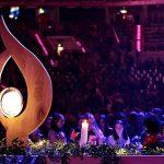 """krakow tauron arena spotkanie chrzescijanskie 10 150x150 - Zakończył się Projekt M&M2 pod hasłem """"Nie potępiam""""... (zdjęcia)"""