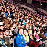 """krakow tauron arena spotkanie chrzescijanskie 12 150x150 - Zakończył się Projekt M&M2 pod hasłem """"Nie potępiam""""... (zdjęcia)"""