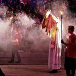 """krakow tauron arena spotkanie chrzescijanskie 13 150x150 - Zakończył się Projekt M&M2 pod hasłem """"Nie potępiam""""... (zdjęcia)"""