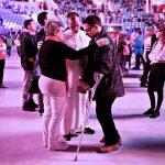 """krakow tauron arena spotkanie chrzescijanskie 3 150x150 - Zakończył się Projekt M&M2 pod hasłem """"Nie potępiam""""... (zdjęcia)"""