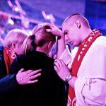 """krakow tauron arena spotkanie chrzescijanskie 4 150x150 - Zakończył się Projekt M&M2 pod hasłem """"Nie potępiam""""... (zdjęcia)"""