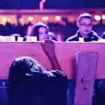 """krakow tauron arena spotkanie chrzescijanskie 5 150x150 - Zakończył się Projekt M&M2 pod hasłem """"Nie potępiam""""... (zdjęcia)"""