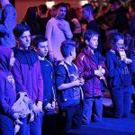 """krakow tauron arena spotkanie chrzescijanskie 6 150x150 - Zakończył się Projekt M&M2 pod hasłem """"Nie potępiam""""... (zdjęcia)"""