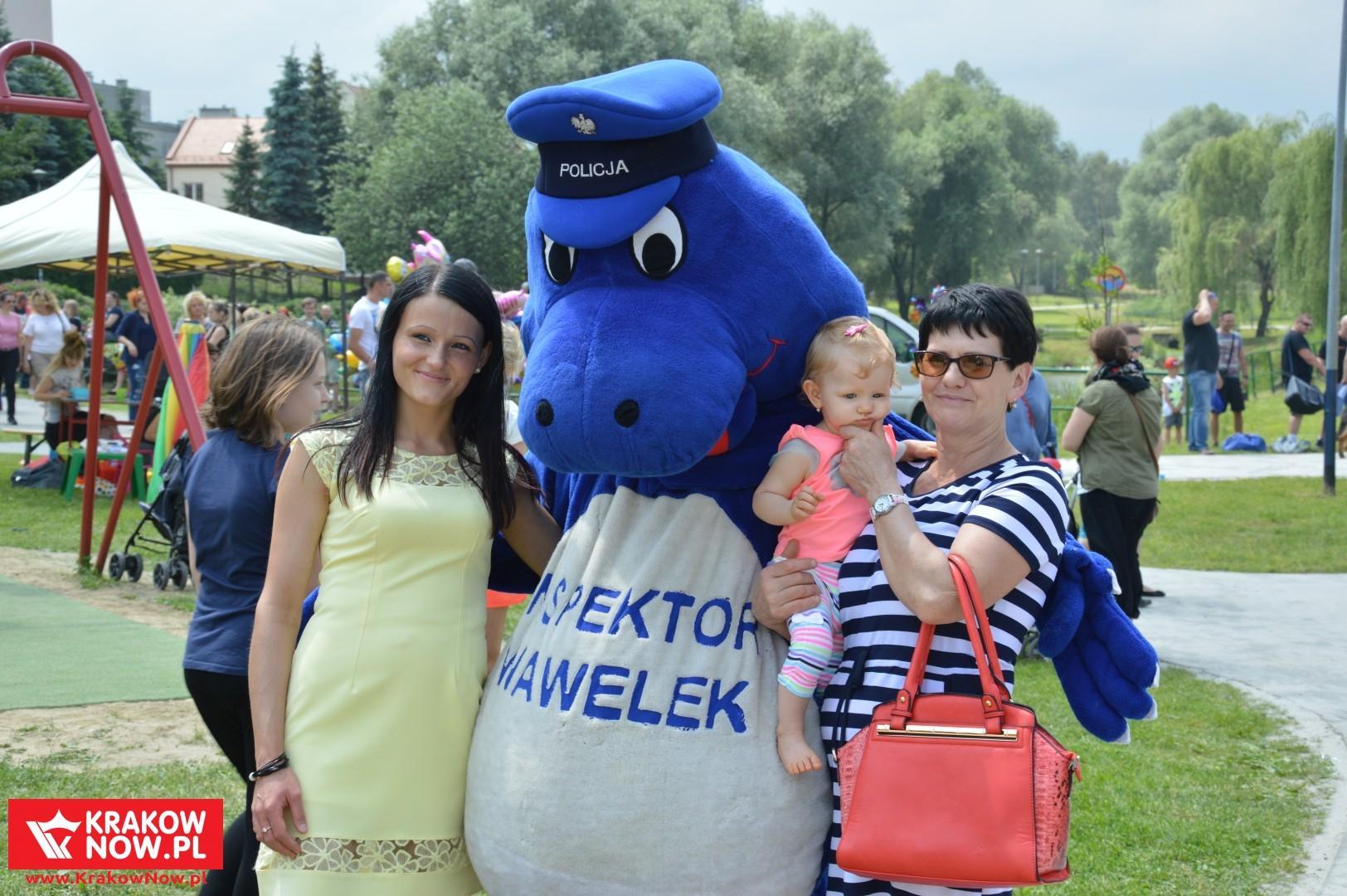 25 lat osiedla rzaka krakow festyn rodzinny 14 150x150 - 25 lat Osiedla Rżąka - galeria zdjęć z festynu