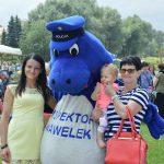 25 lat osiedla rzaka krakow festyn rodzinny 15 150x150 - 25 lat Osiedla Rżąka - galeria zdjęć z festynu