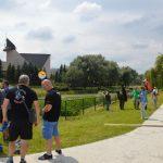 25 lat osiedla rzaka krakow festyn rodzinny 2 1 150x150 - 25 lat Osiedla Rżąka - galeria zdjęć z festynu