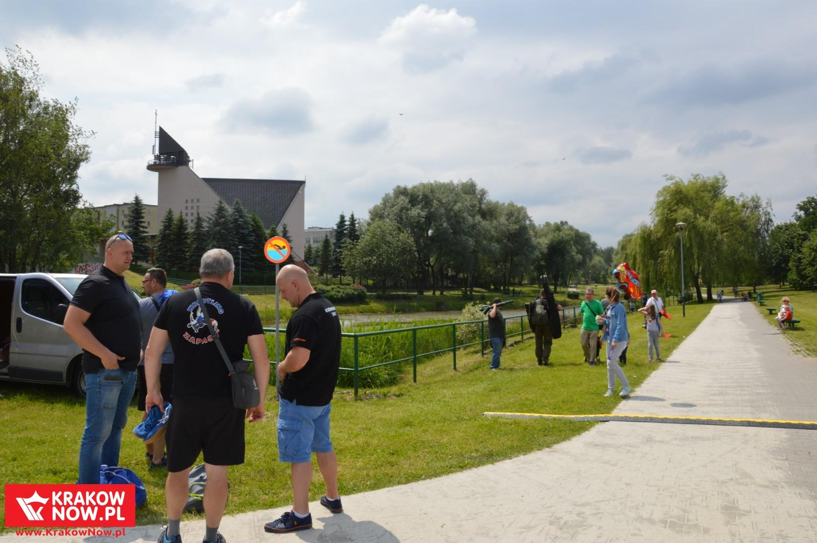 25 lat osiedla rzaka krakow festyn rodzinny 2 150x150 - 25 lat Osiedla Rżąka - galeria zdjęć z festynu
