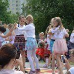 25 lat osiedla rzaka krakow festyn rodzinny 28 1 150x150 - 25 lat Osiedla Rżąka - galeria zdjęć z festynu