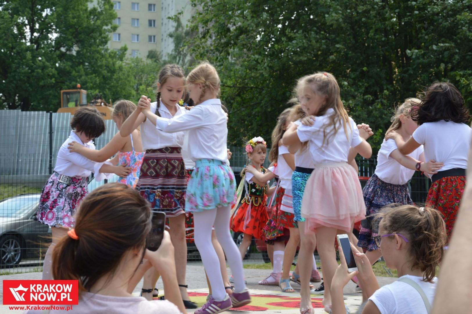 25 lat osiedla rzaka krakow festyn rodzinny 28 150x150 - 25 lat Osiedla Rżąka - galeria zdjęć z festynu