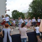 25 lat osiedla rzaka krakow festyn rodzinny 29 150x150 - 25 lat Osiedla Rżąka - galeria zdjęć z festynu
