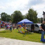 25 lat osiedla rzaka krakow festyn rodzinny 3 150x150 - 25 lat Osiedla Rżąka - galeria zdjęć z festynu
