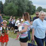 25 lat osiedla rzaka krakow festyn rodzinny 33 150x150 - 25 lat Osiedla Rżąka - galeria zdjęć z festynu