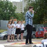 25 lat osiedla rzaka krakow festyn rodzinny 35 150x150 - 25 lat Osiedla Rżąka - galeria zdjęć z festynu