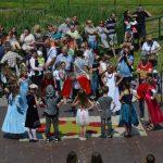 25 lat osiedla rzaka krakow festyn rodzinny 42 1 150x150 - 25 lat Osiedla Rżąka - galeria zdjęć z festynu