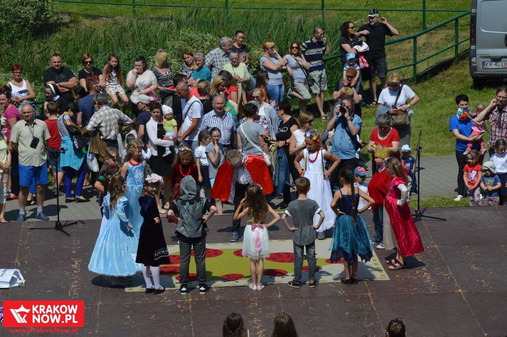25 lat osiedla rzaka krakow festyn rodzinny 42 150x150 - 25 lat Osiedla Rżąka - galeria zdjęć z festynu