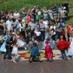 25 lat osiedla rzaka krakow festyn rodzinny 44 1 150x150 - 25 lat Osiedla Rżąka - galeria zdjęć z festynu