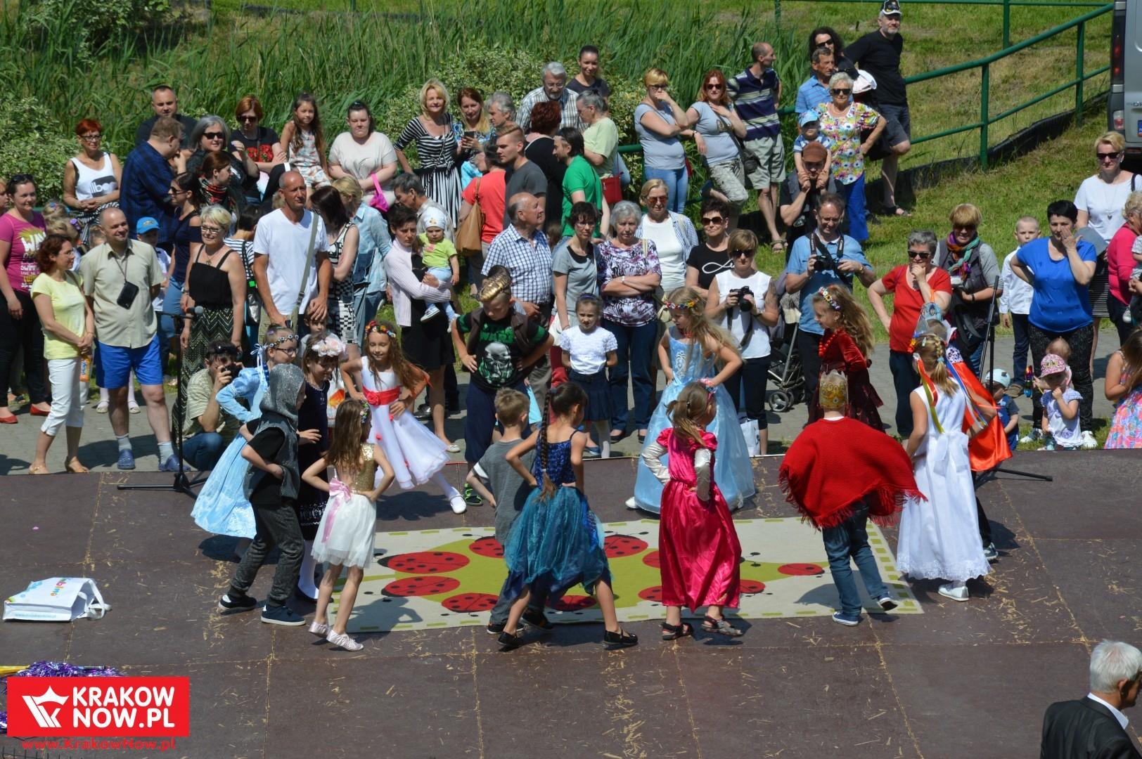 25 lat osiedla rzaka krakow festyn rodzinny 44 150x150 - 25 lat Osiedla Rżąka - galeria zdjęć z festynu