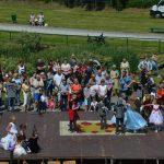25 lat osiedla rzaka krakow festyn rodzinny 48 1 150x150 - 25 lat Osiedla Rżąka - galeria zdjęć z festynu