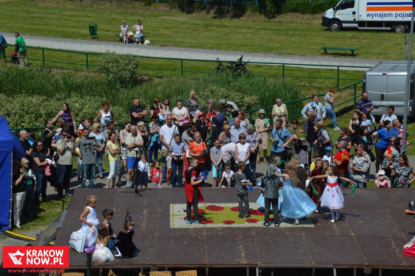 25 lat osiedla rzaka krakow festyn rodzinny 48 150x150 - 25 lat Osiedla Rżąka - galeria zdjęć z festynu