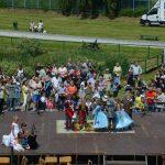 25 lat osiedla rzaka krakow festyn rodzinny 49 1 150x150 - 25 lat Osiedla Rżąka - galeria zdjęć z festynu