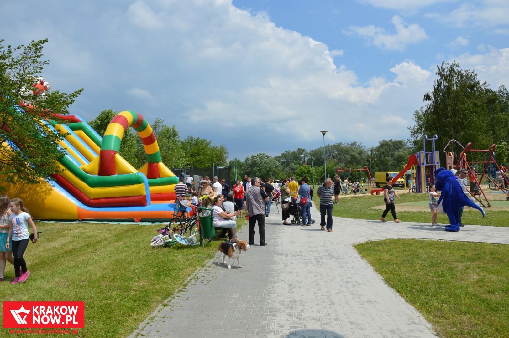 25 lat osiedla rzaka krakow festyn rodzinny 5 150x150 - 25 lat Osiedla Rżąka - galeria zdjęć z festynu