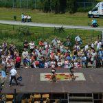 25 lat osiedla rzaka krakow festyn rodzinny 51 1 150x150 - 25 lat Osiedla Rżąka - galeria zdjęć z festynu