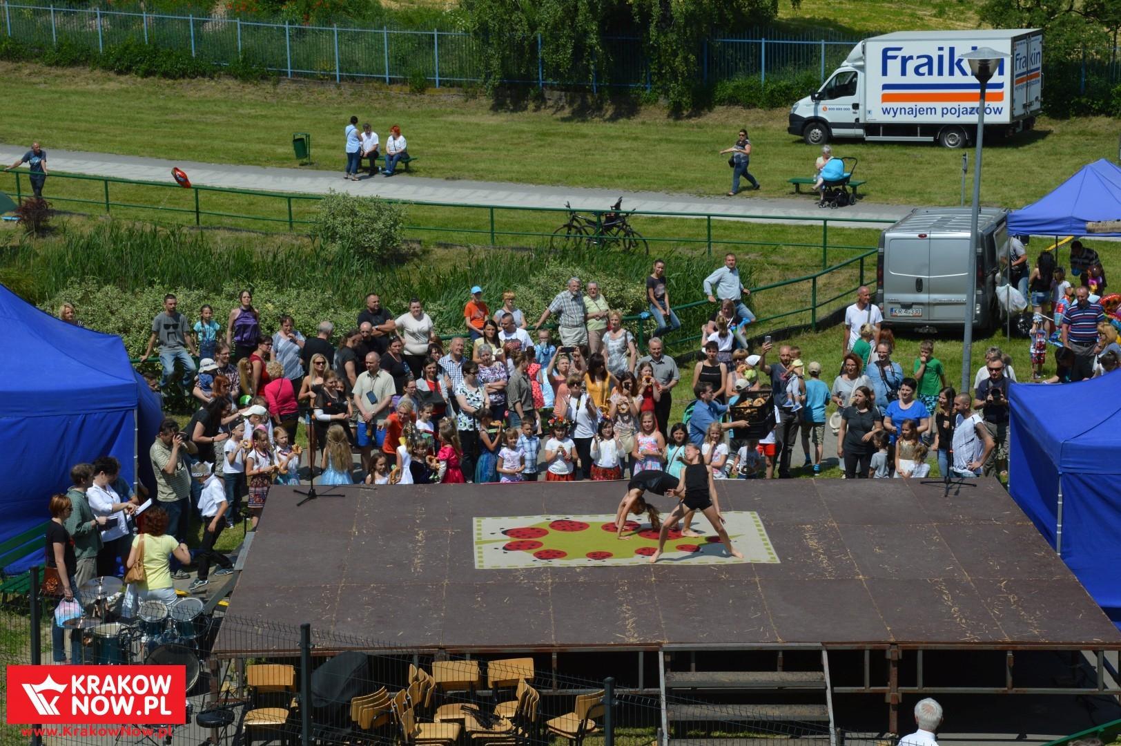 25 lat osiedla rzaka krakow festyn rodzinny 52 150x150 - 25 lat Osiedla Rżąka - galeria zdjęć z festynu