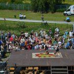25 lat osiedla rzaka krakow festyn rodzinny 53 1 150x150 - 25 lat Osiedla Rżąka - galeria zdjęć z festynu