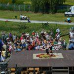 25 lat osiedla rzaka krakow festyn rodzinny 54 150x150 - 25 lat Osiedla Rżąka - galeria zdjęć z festynu