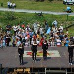 25 lat osiedla rzaka krakow festyn rodzinny 57 150x150 - 25 lat Osiedla Rżąka - galeria zdjęć z festynu