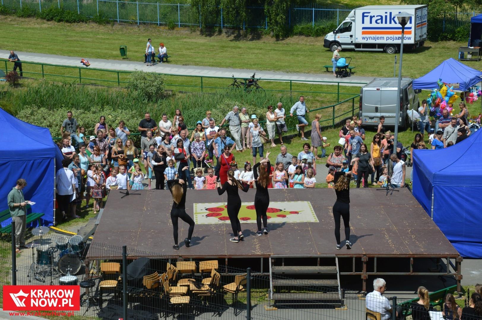 25 lat osiedla rzaka krakow festyn rodzinny 58 150x150 - 25 lat Osiedla Rżąka - galeria zdjęć z festynu