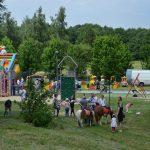 25 lat osiedla rzaka krakow festyn rodzinny 63 1 150x150 - 25 lat Osiedla Rżąka - galeria zdjęć z festynu