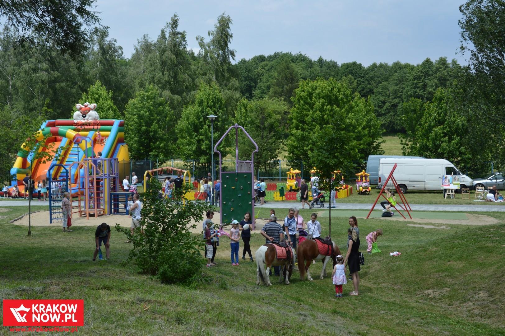 25 lat osiedla rzaka krakow festyn rodzinny 63 150x150 - 25 lat Osiedla Rżąka - galeria zdjęć z festynu
