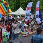 25 lat osiedla rzaka krakow festyn rodzinny 64 150x150 - 25 lat Osiedla Rżąka - galeria zdjęć z festynu