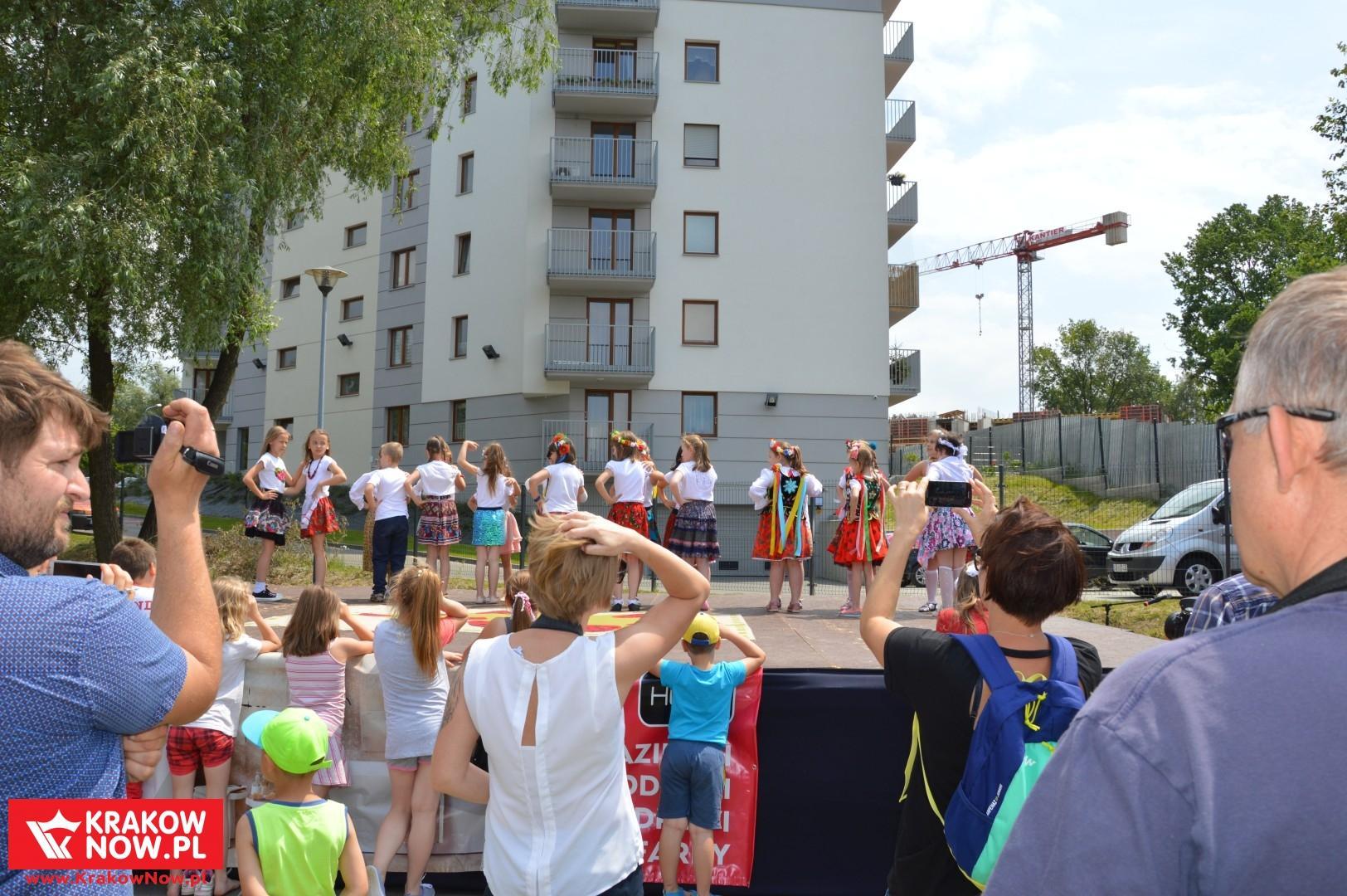 25 lat osiedla rzaka krakow festyn rodzinny 65 150x150 - 25 lat Osiedla Rżąka - galeria zdjęć z festynu