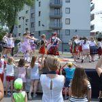 25 lat osiedla rzaka krakow festyn rodzinny 66 1 150x150 - 25 lat Osiedla Rżąka - galeria zdjęć z festynu