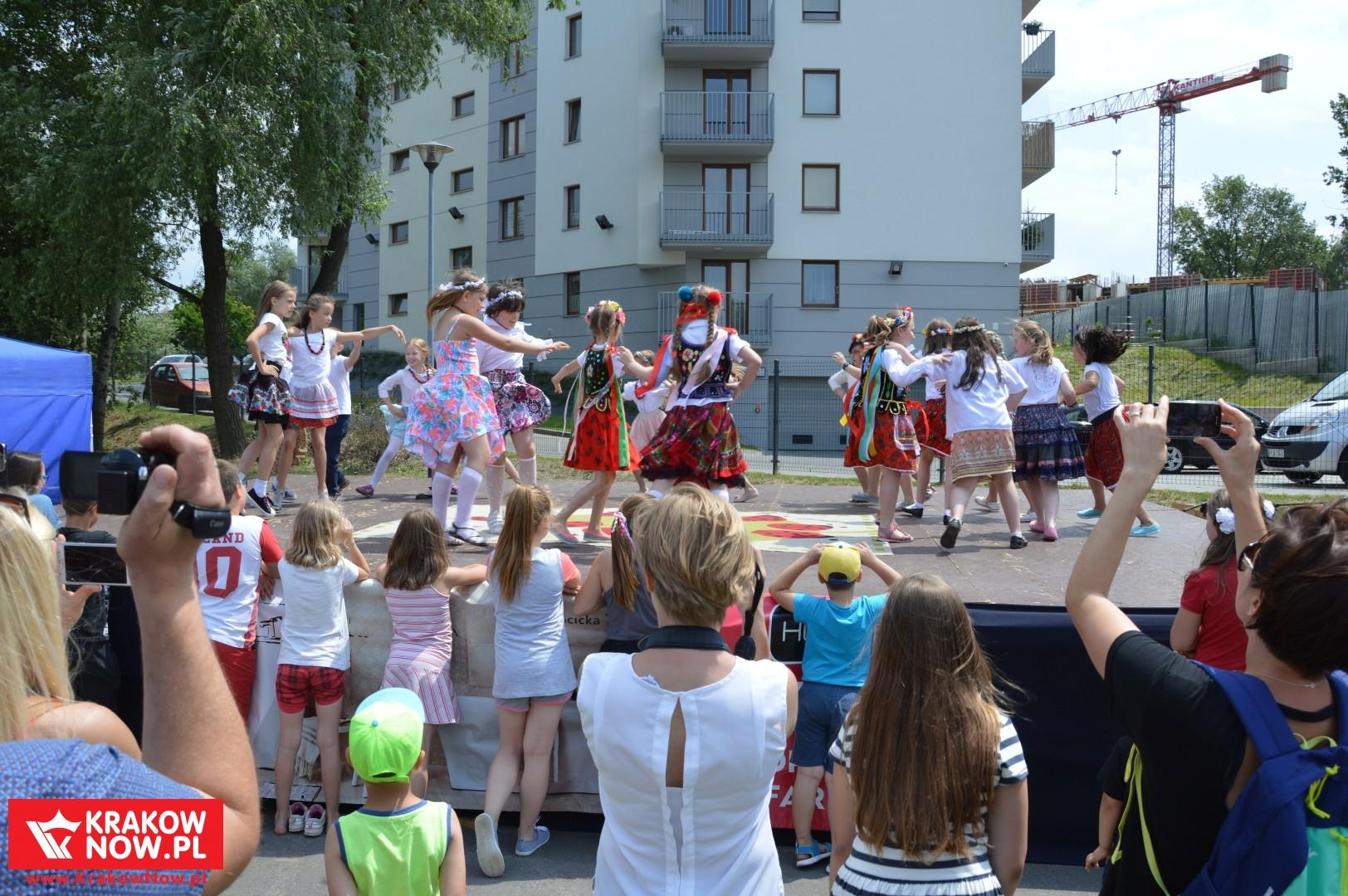 25 lat osiedla rzaka krakow festyn rodzinny 66 150x150 - 25 lat Osiedla Rżąka - galeria zdjęć z festynu