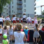 25 lat osiedla rzaka krakow festyn rodzinny 67 150x150 - 25 lat Osiedla Rżąka - galeria zdjęć z festynu