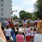 25 lat osiedla rzaka krakow festyn rodzinny 68 1 150x150 - 25 lat Osiedla Rżąka - galeria zdjęć z festynu