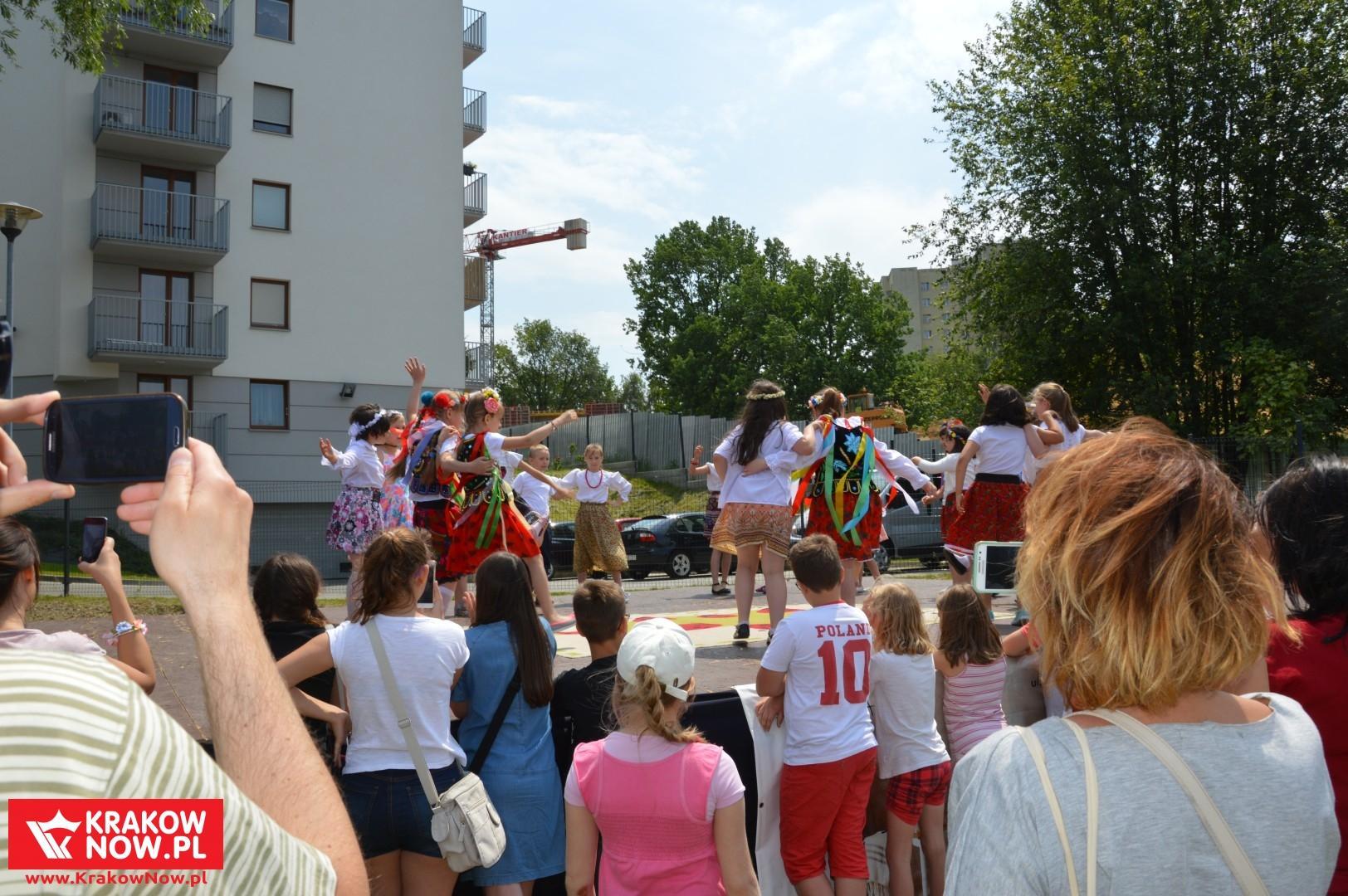 25 lat osiedla rzaka krakow festyn rodzinny 68 150x150 - 25 lat Osiedla Rżąka - galeria zdjęć z festynu
