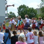 25 lat osiedla rzaka krakow festyn rodzinny 69 1 150x150 - 25 lat Osiedla Rżąka - galeria zdjęć z festynu