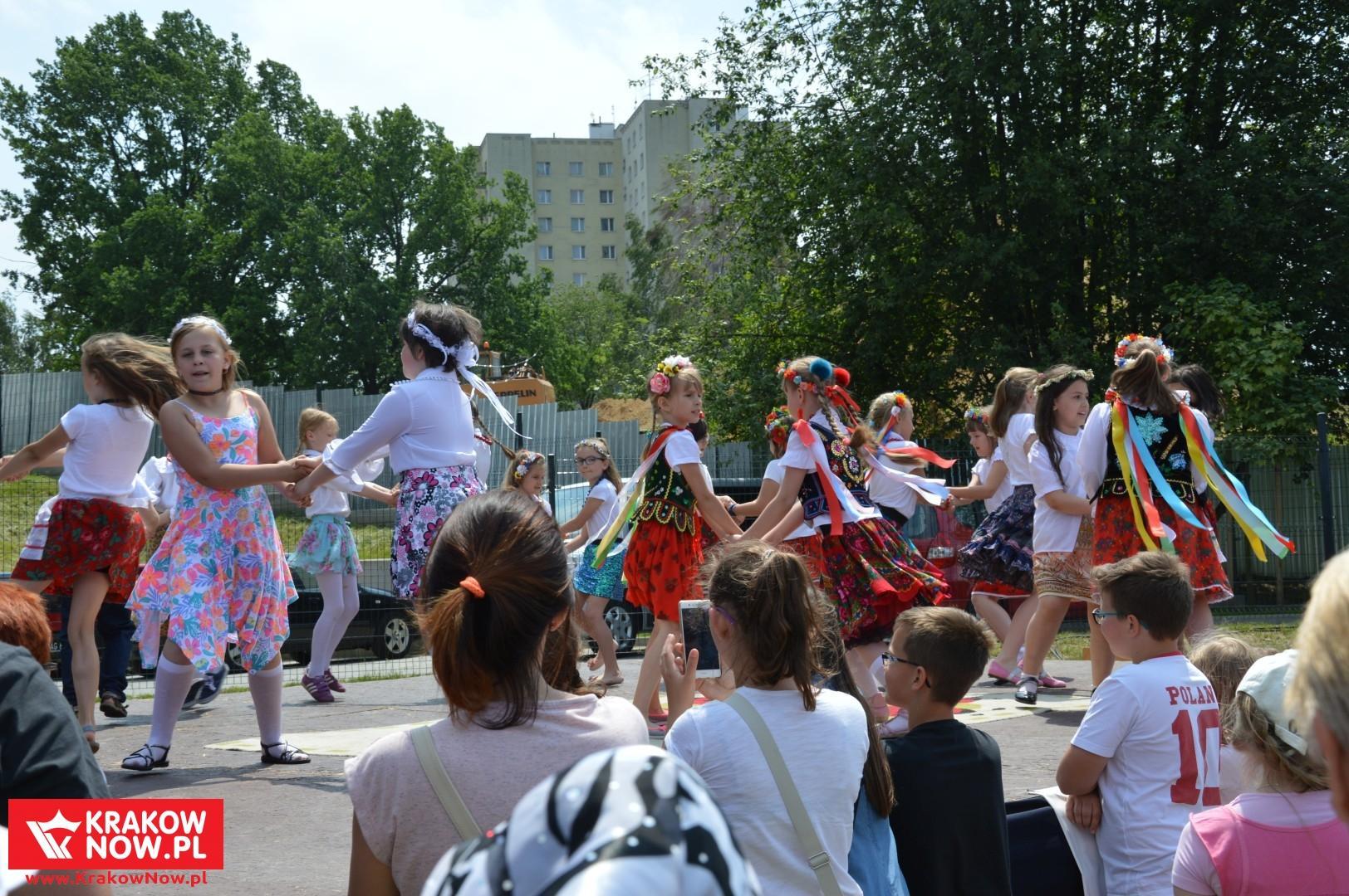 25 lat osiedla rzaka krakow festyn rodzinny 71 150x150 - 25 lat Osiedla Rżąka - galeria zdjęć z festynu