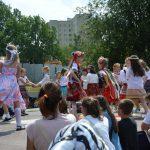 25 lat osiedla rzaka krakow festyn rodzinny 72 1 150x150 - 25 lat Osiedla Rżąka - galeria zdjęć z festynu