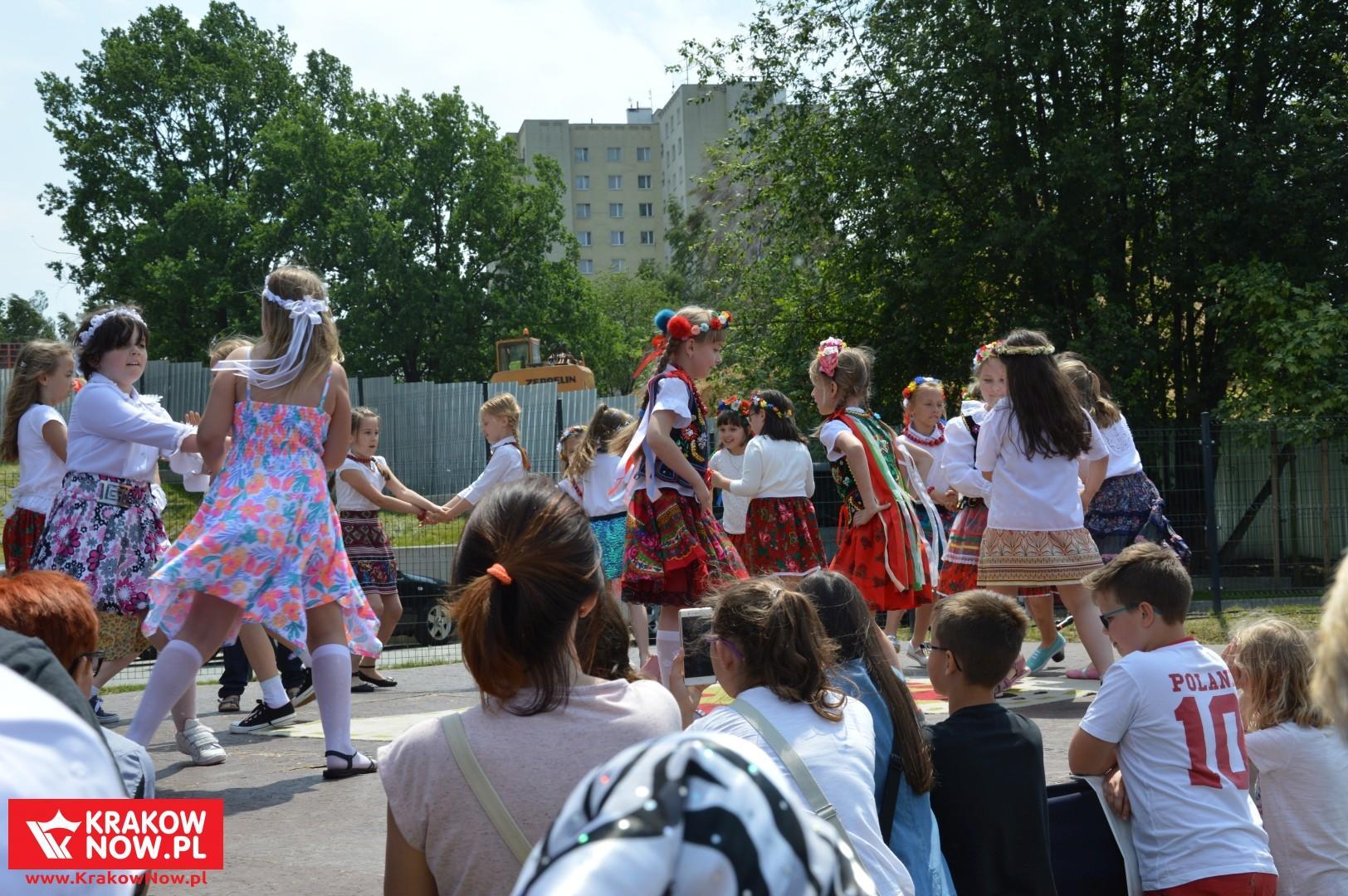 25 lat osiedla rzaka krakow festyn rodzinny 72 150x150 - 25 lat Osiedla Rżąka - galeria zdjęć z festynu